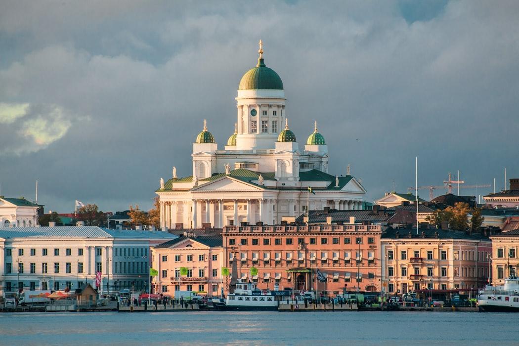 Que faire à Helsinki : nos conseils tourisme!