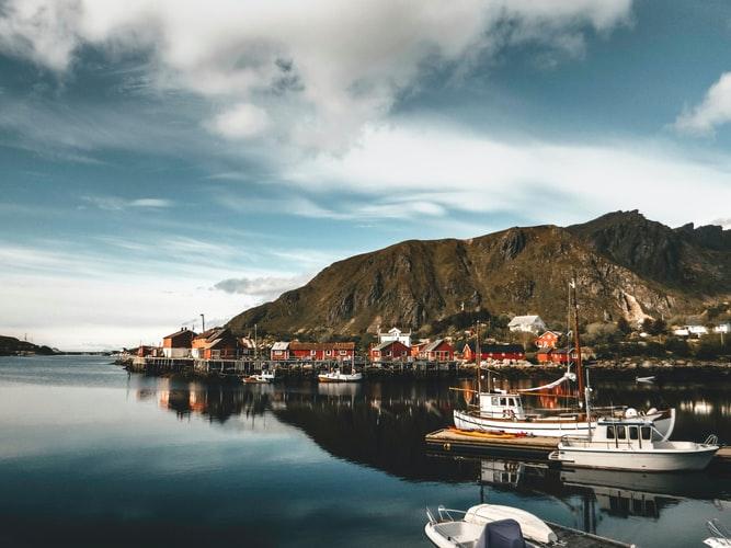 Que faire en Suède : nos conseils tourisme !