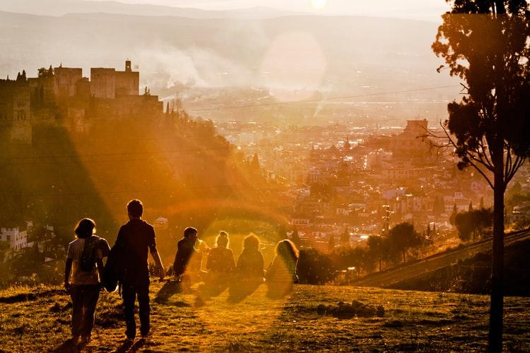 Que faire en Espagne : nos conseils tourisme !