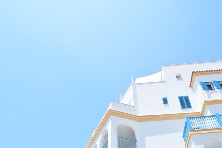 Etudier à Chypre