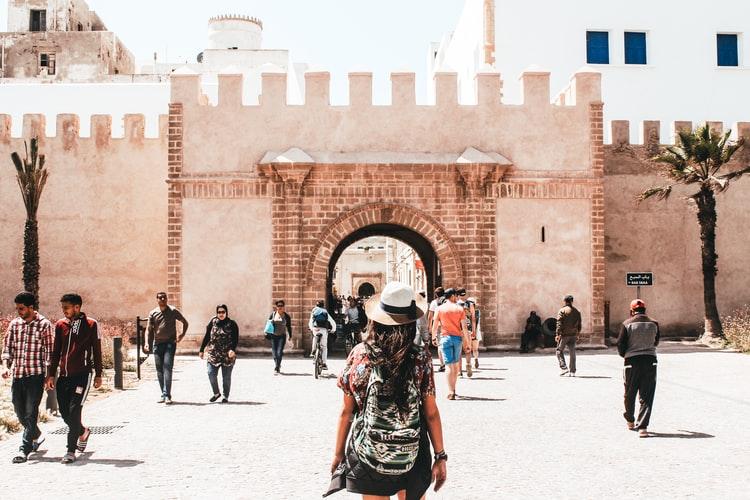 Le Maroc en 3 circuits : les meilleurs endroits à visiter !