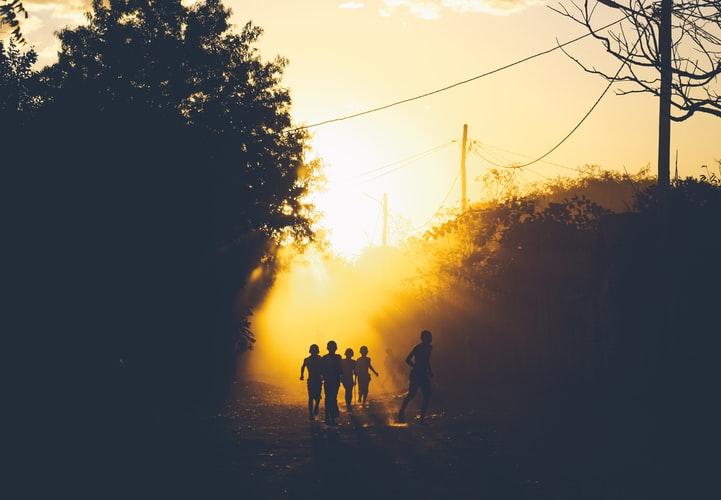 Le coût de la vie à Madagascar