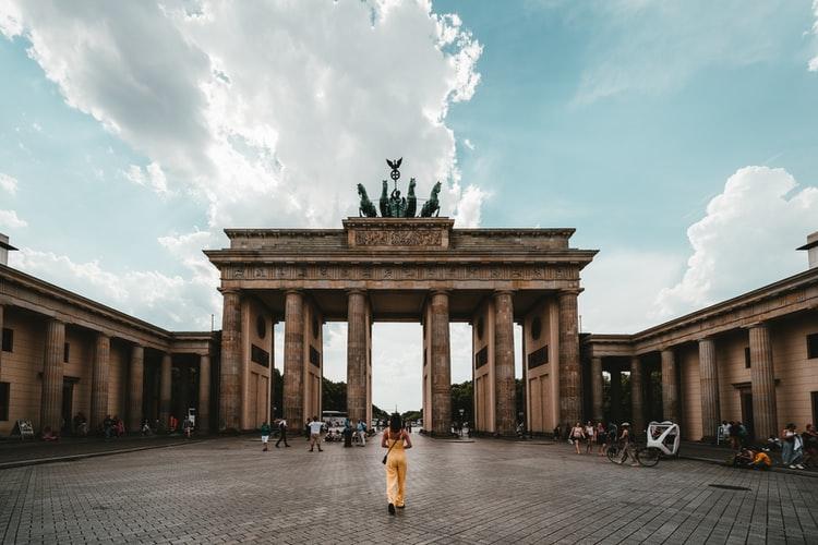 Le coût de la vie en Allemagne: Focus sur les loisirs!
