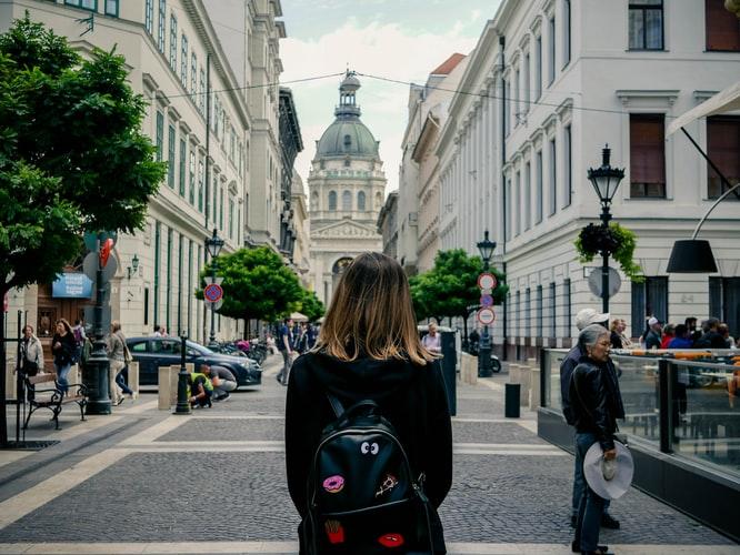 Le coût de la vie à Budapest
