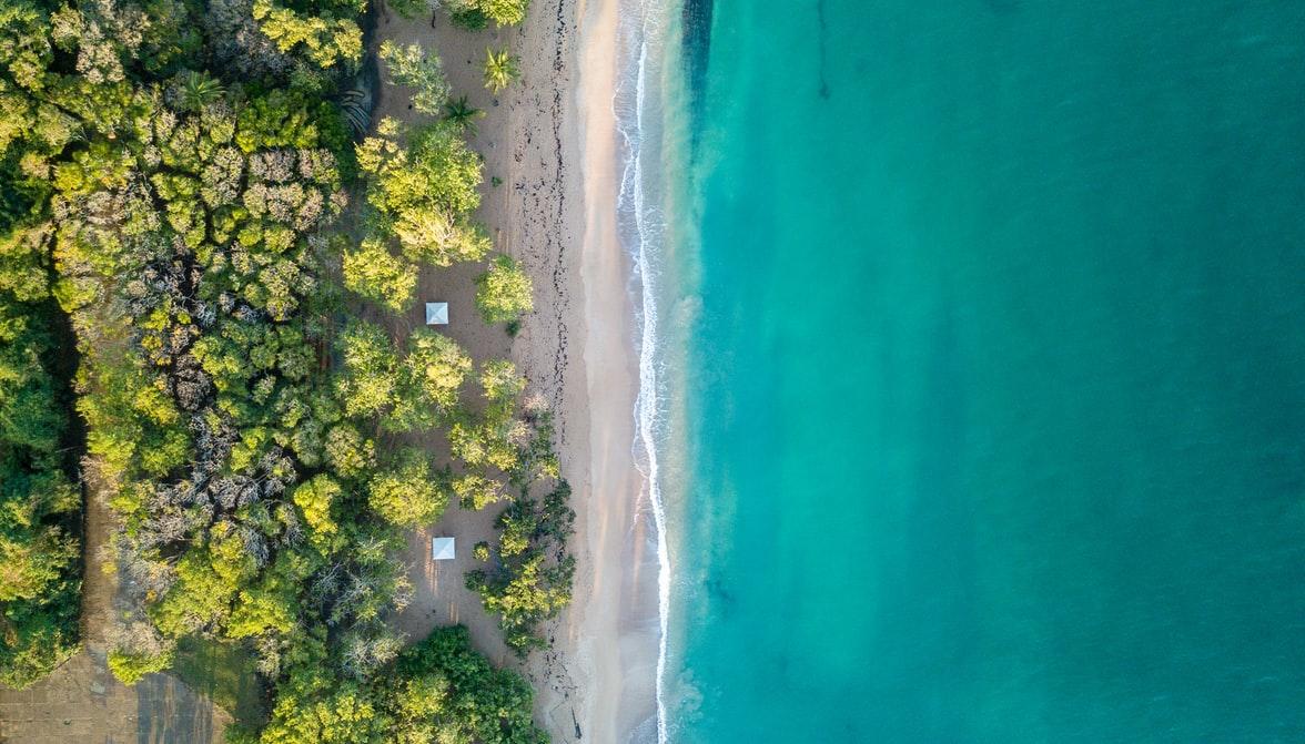Guadeloupe : tout ce qu'il faut savoir sur l'île