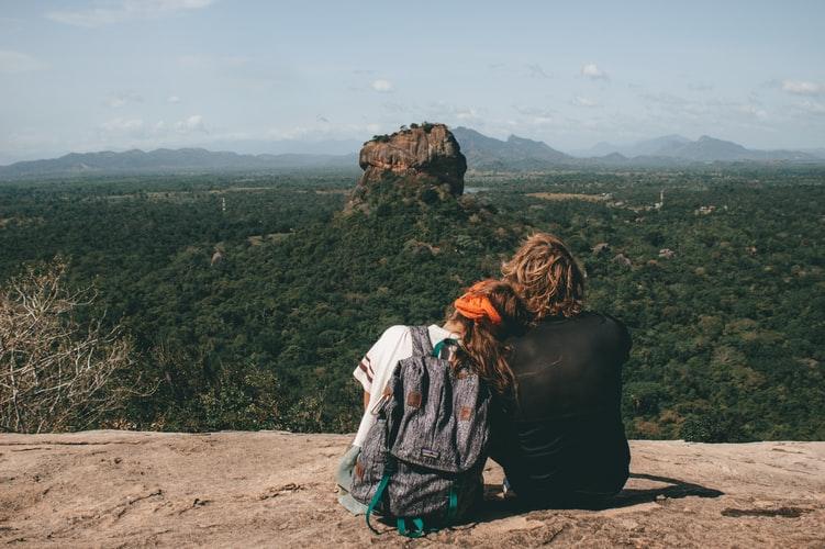 Sri lanka : 3 bonnes raisons pour partir en voyage !