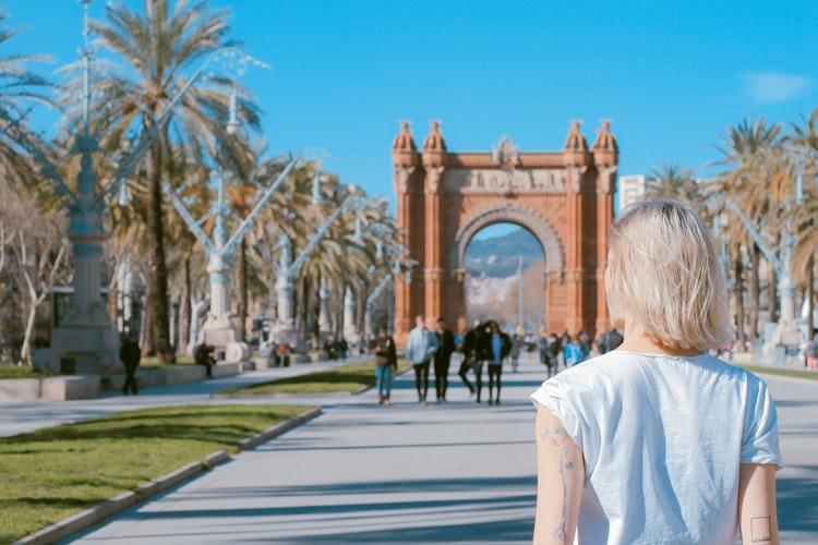 Découvrir Barcelone : les 7 endroits à visiter impérativement