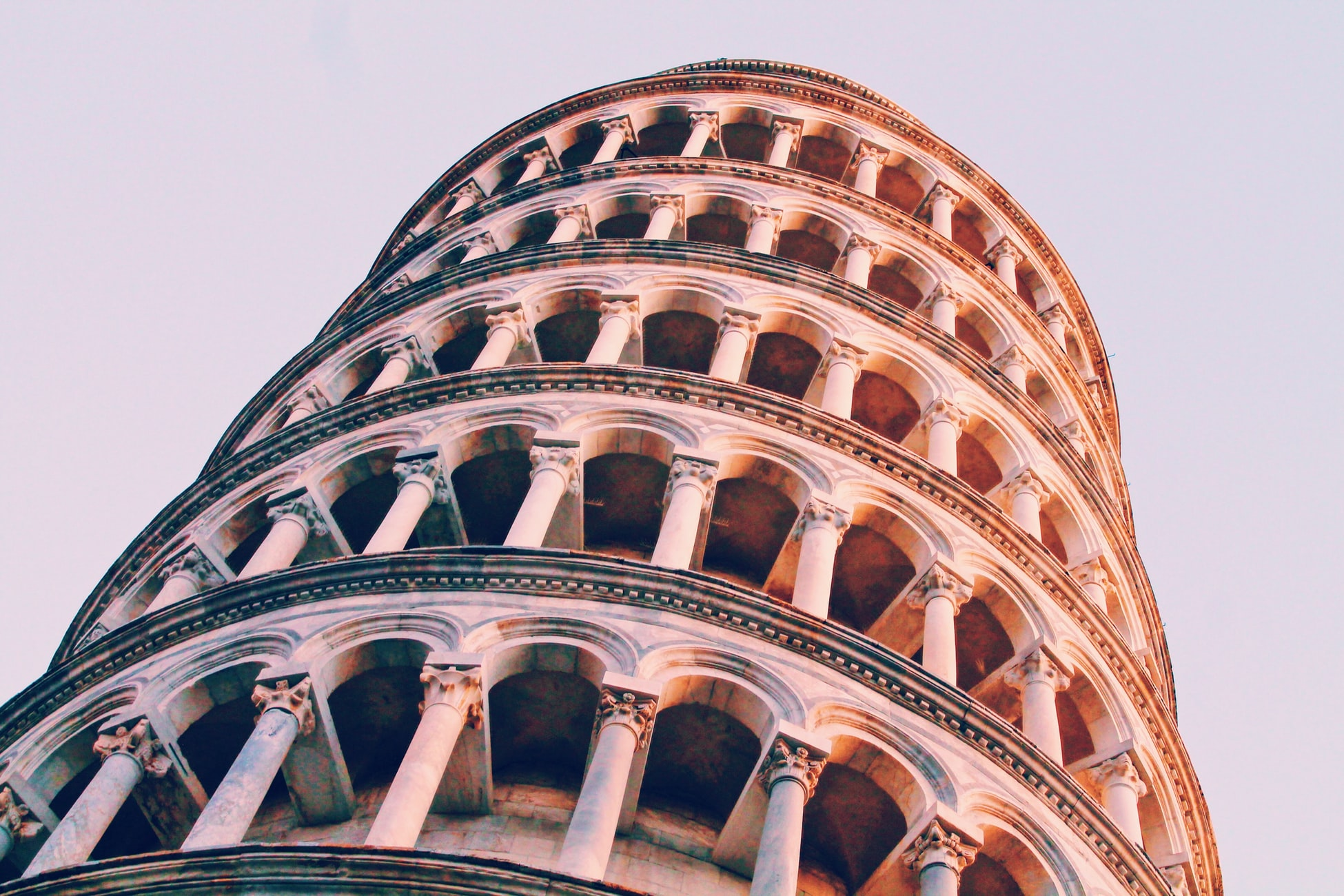 Les meilleurs endroits à visiter en Toscane !