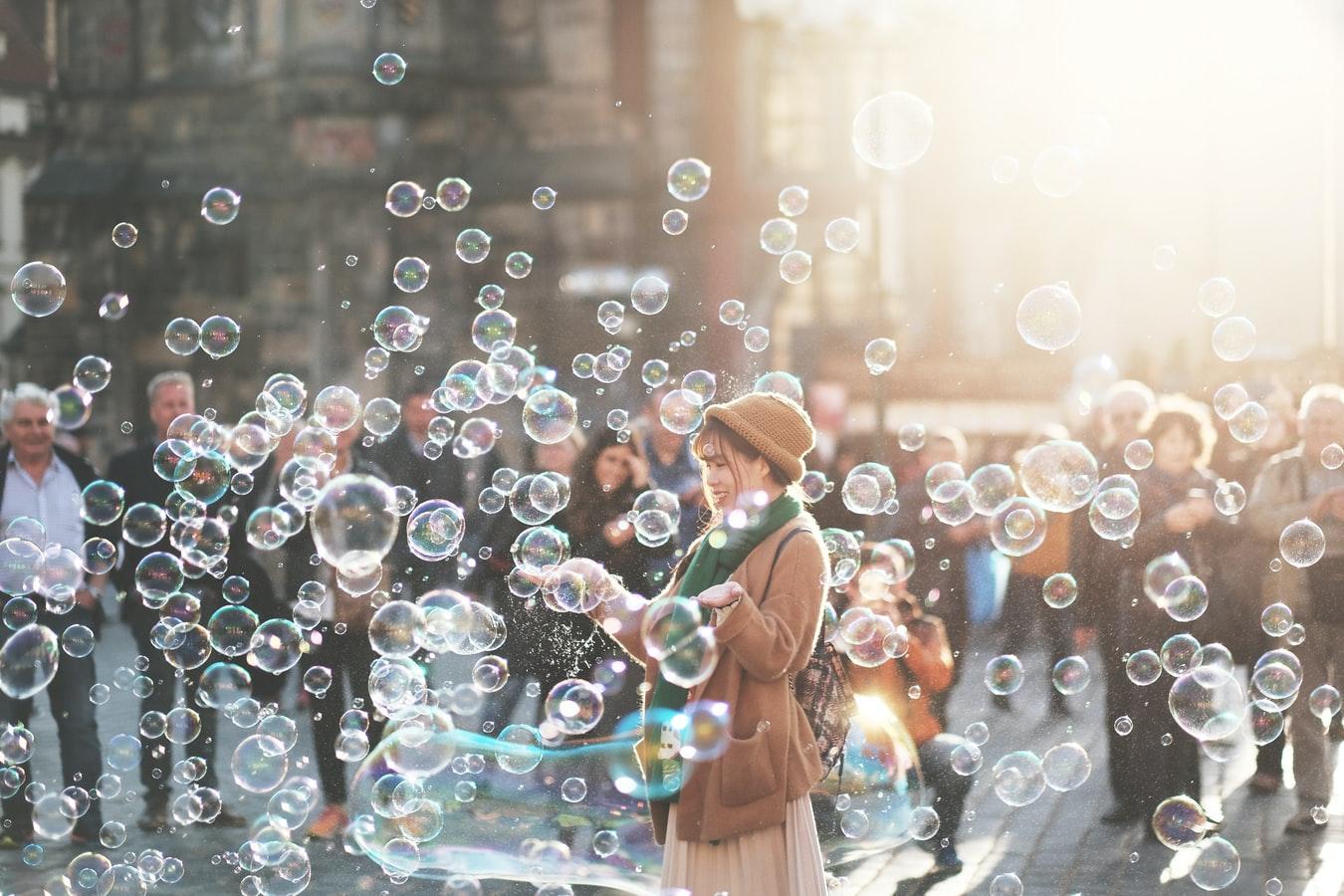 Week-end à Prague : le Top pour un Citytrip réussi !
