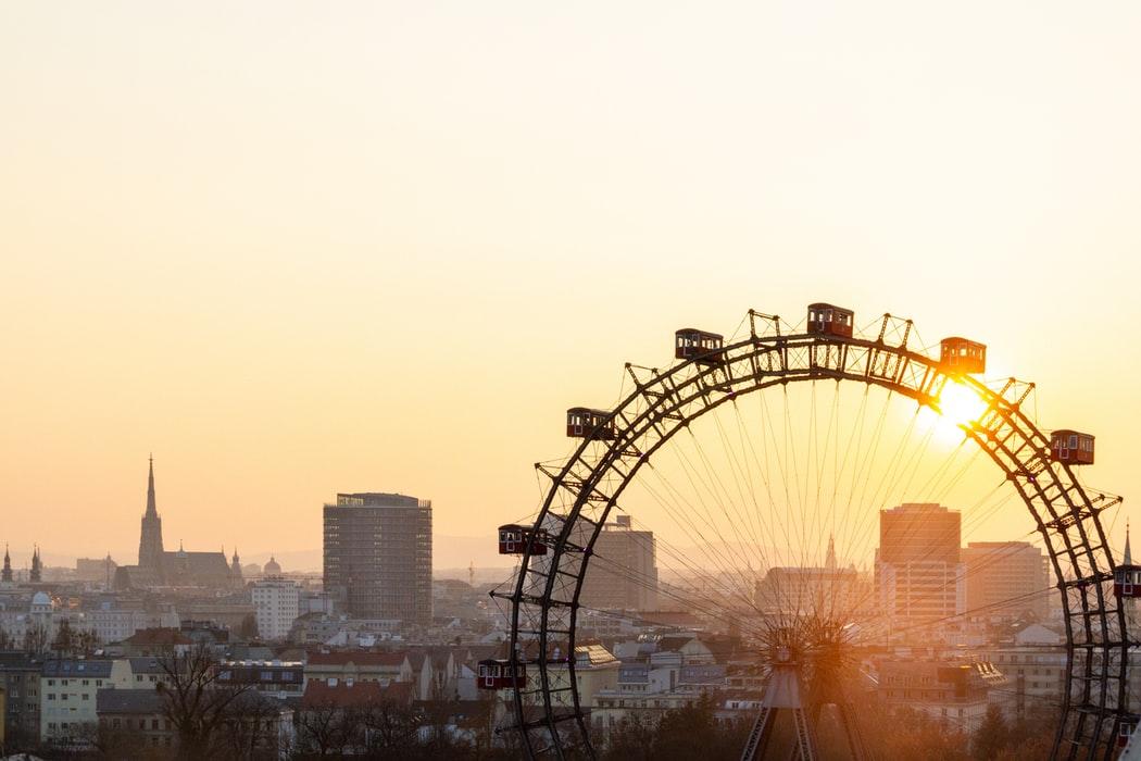 Visiter Vienne : nos 10 incontournables pour un city trip réussi