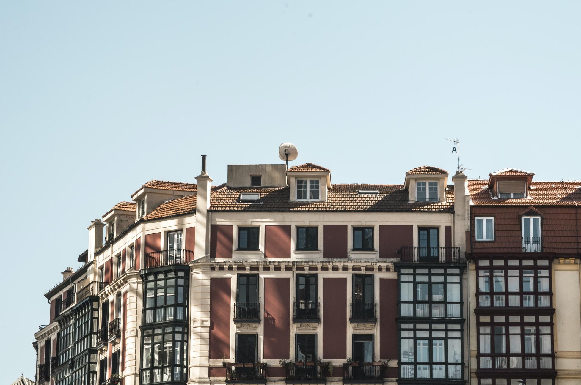 3 jours à Bilbao :  vous ressourcer avec un city trip