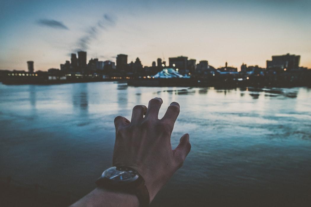 Venir étudier ou travailler au Canada !
