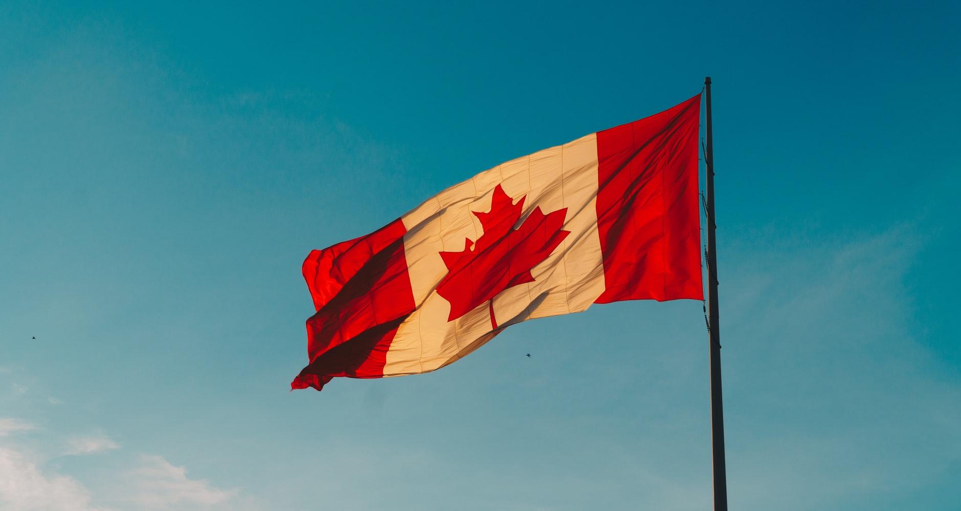 Quels sont les types de visas pour le Canada ?