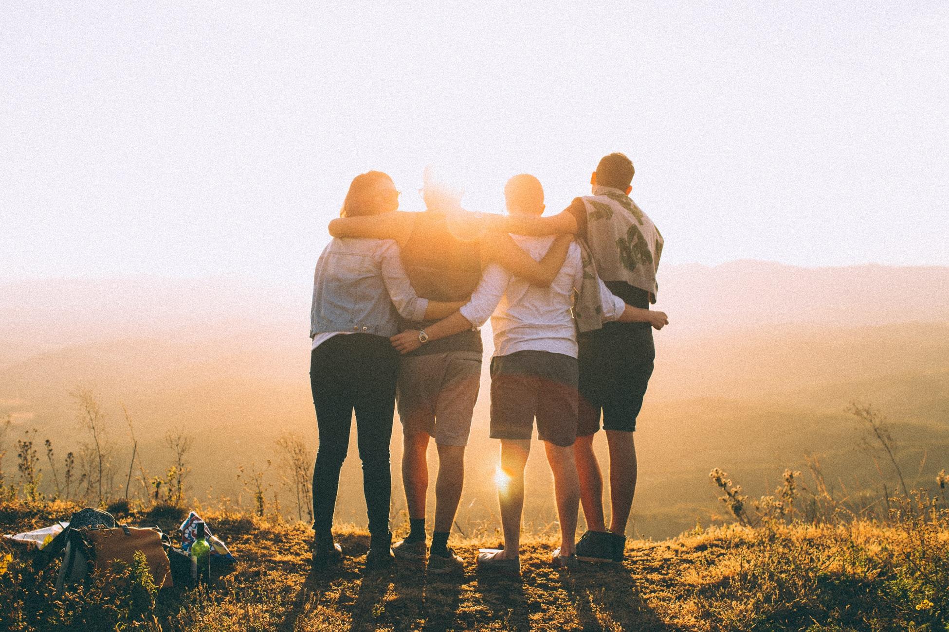 Étudier en Australie : les conseils et démarches