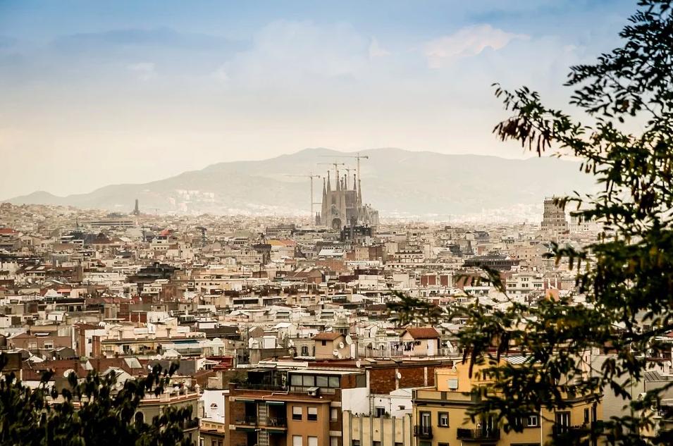 Espagne: 7 choses à faire lors de votre voyage