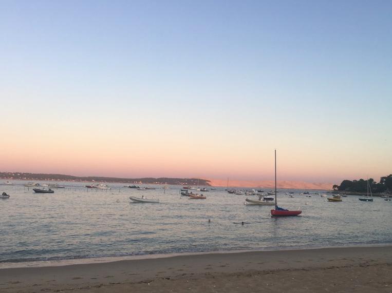 City Trip Cap Ferret : le Saint-Tropez de l'Atlantique !