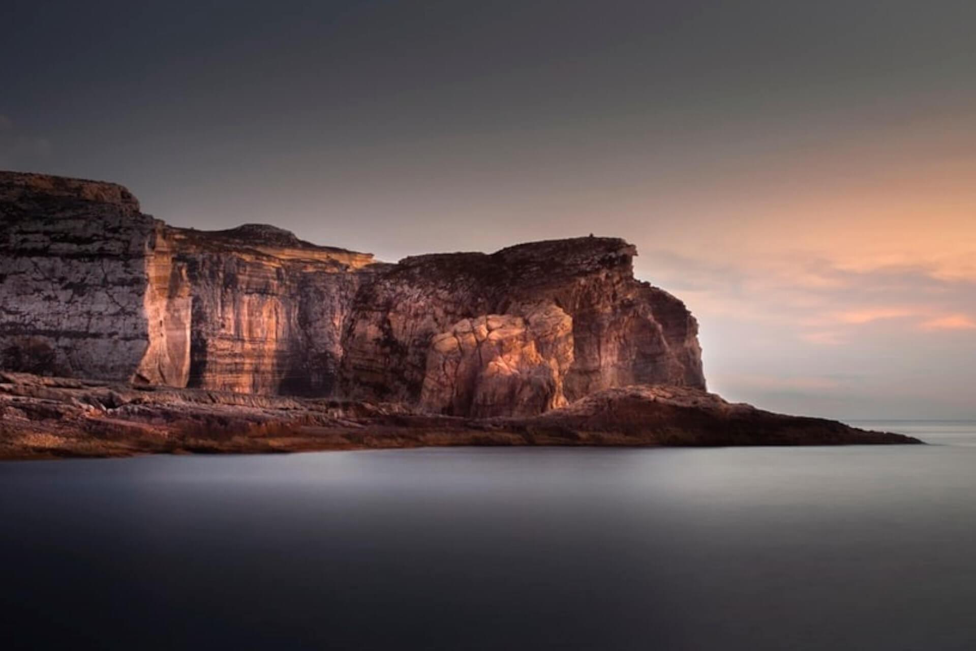 City Break : 2 jours paradisiaques à Gozo