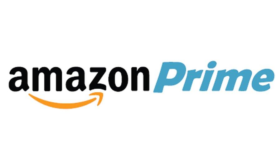 Voyager à la maison avec les documentaires d'Amazon prime
