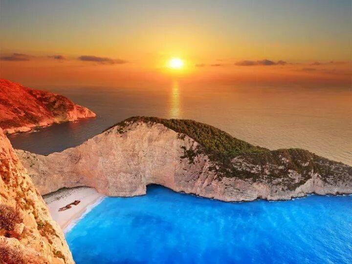 Découvrir la magnifique île grecque de Kos