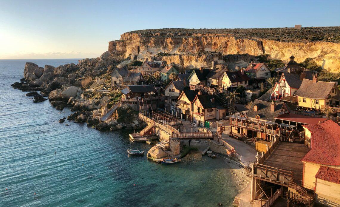 Comment réussir son séjour à Malte ?
