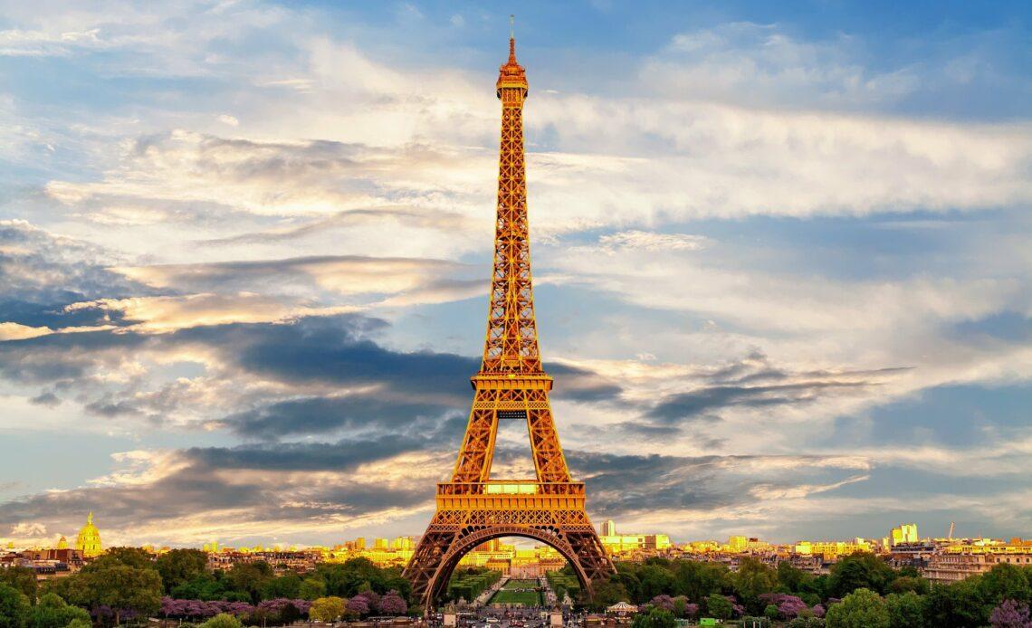 Que peut-on visiter gratuitement à Paris ?