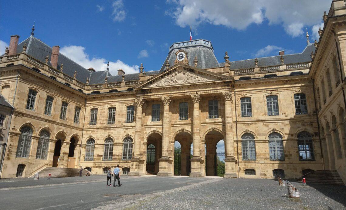 Top 10 des villes françaises dans lesquelles vous n'imagineriez pas passer un séjour