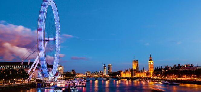 Voyage en Angleterre : ce que vous devez savoir sur les Anglais !