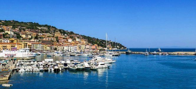 Vacances en Toscane : les 5 meilleurs lieux à visiter