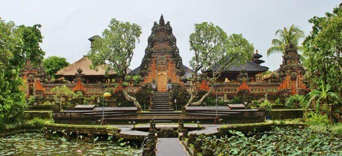 Bali : Tour d'horizon et conseils pratiques