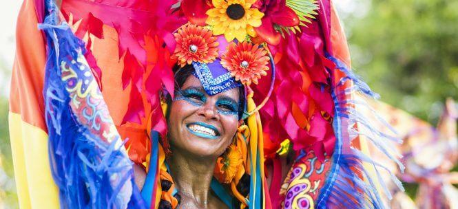 Le Carnaval de Rio 2017 : rendez-vous le 24 février !