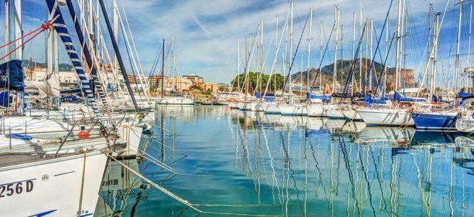 Visiter Palerme en un weekend : les 6 activités incontournables
