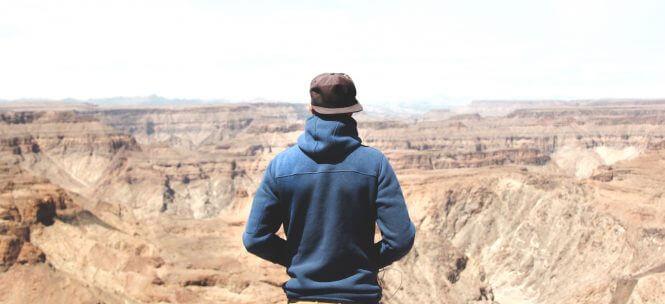 Tourisme en Namibie : sites remarquables à explorer