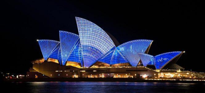 L'Australie, le pays qui aura votre peau !
