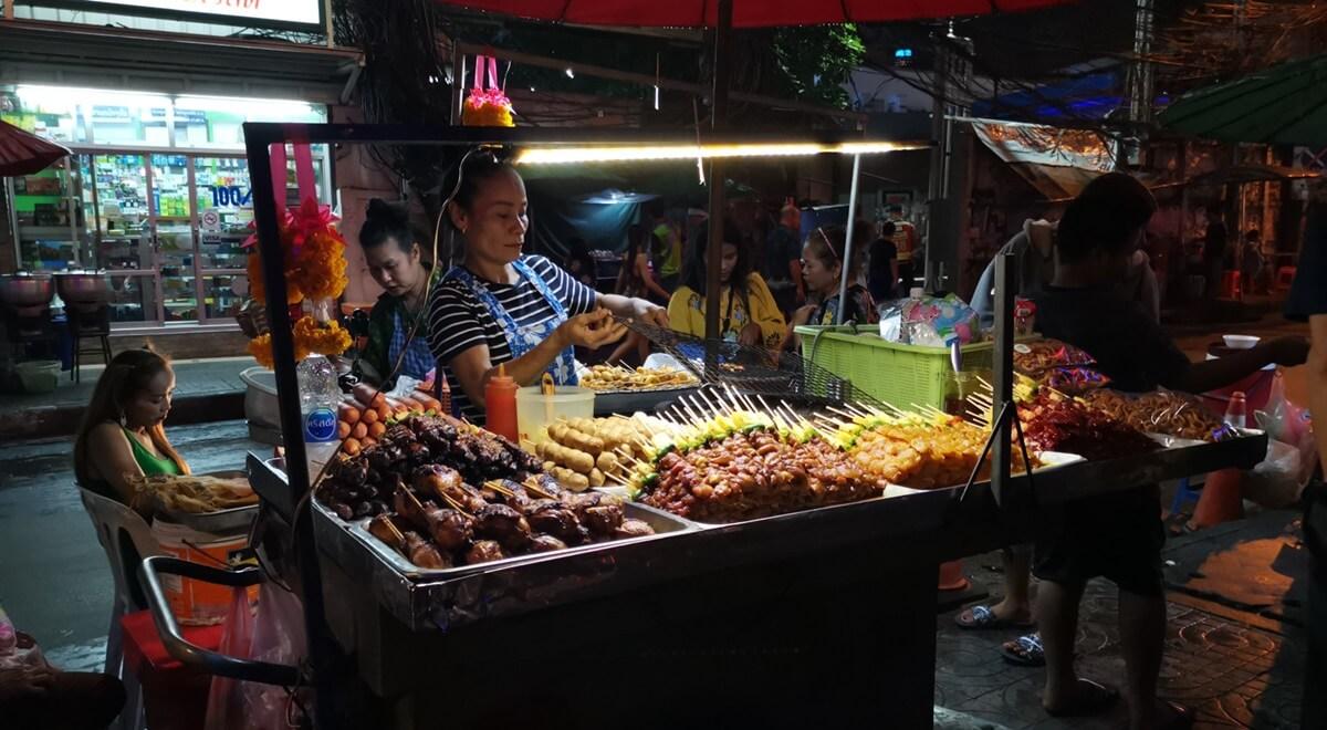 5 conseils pour voyager pas cher en Thaïlande