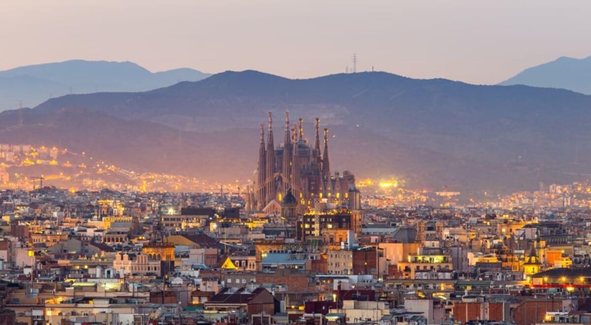 Vivre à Barcelone, les différents points à prendre en compte