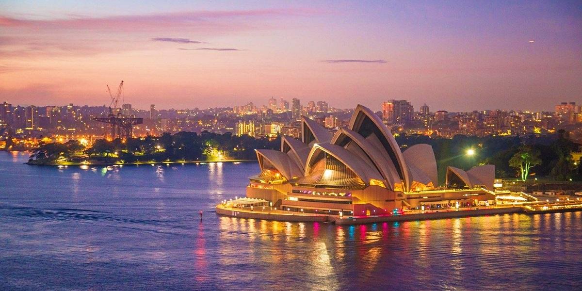 Coût de la vie en Australie : version petit budget !