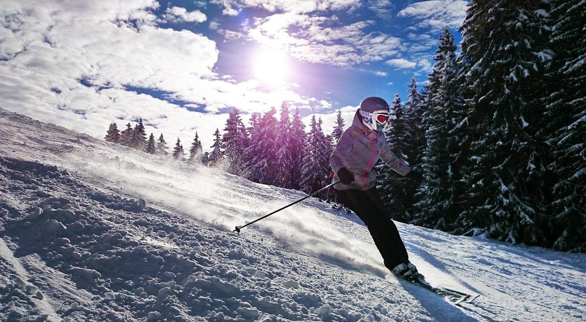 Faire un séjour ski en Europe