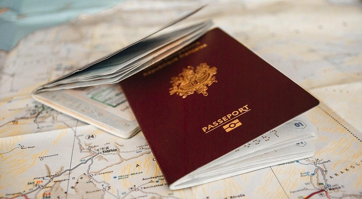 Visa pour l'Inde : Démarches et formalités