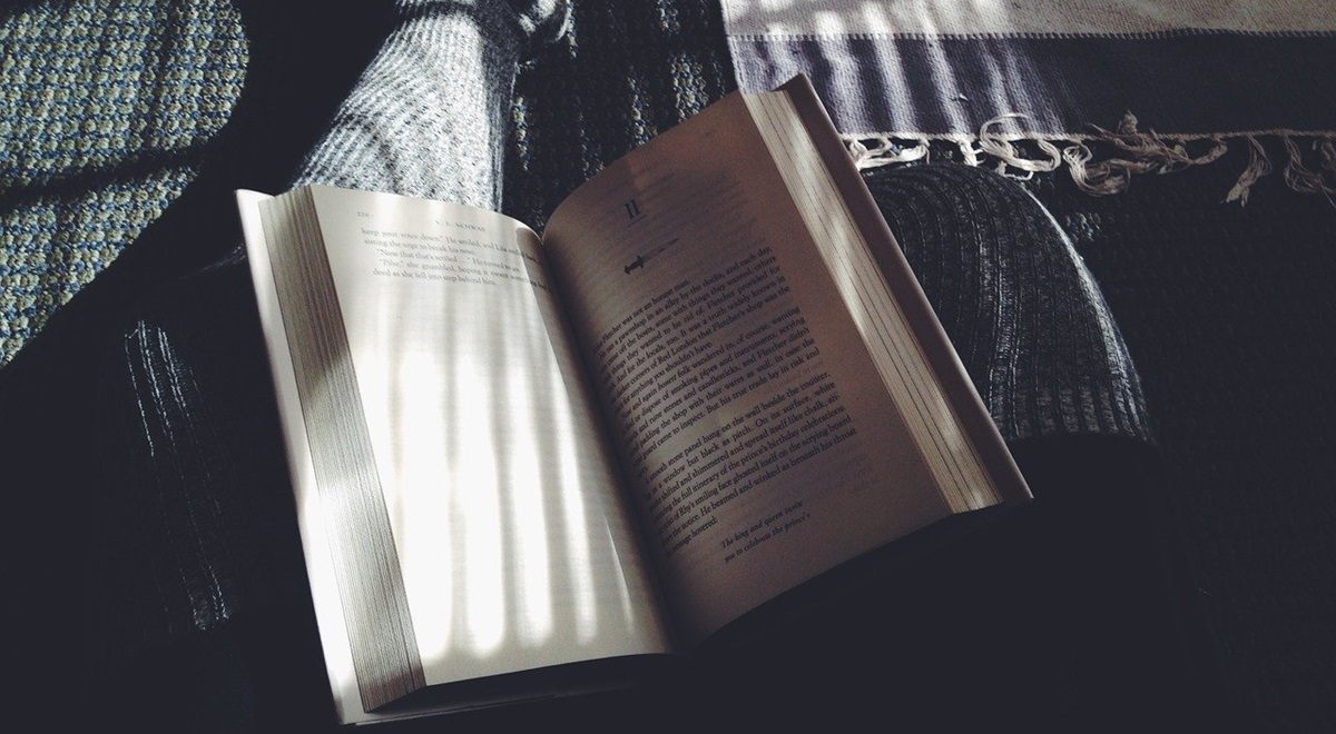 Les meilleurs livres sur le thème du voyage