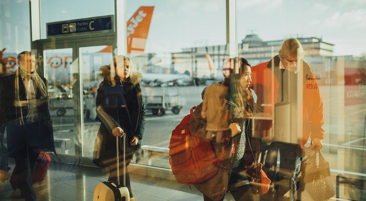Quels sont vos droits si votre voyage est annulé?