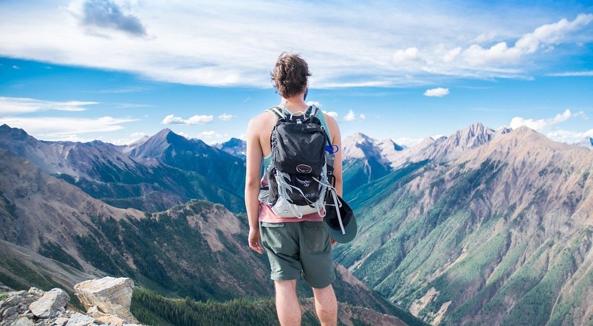 Marcher, méditer, se ressourcer :  les plus belles randonnées