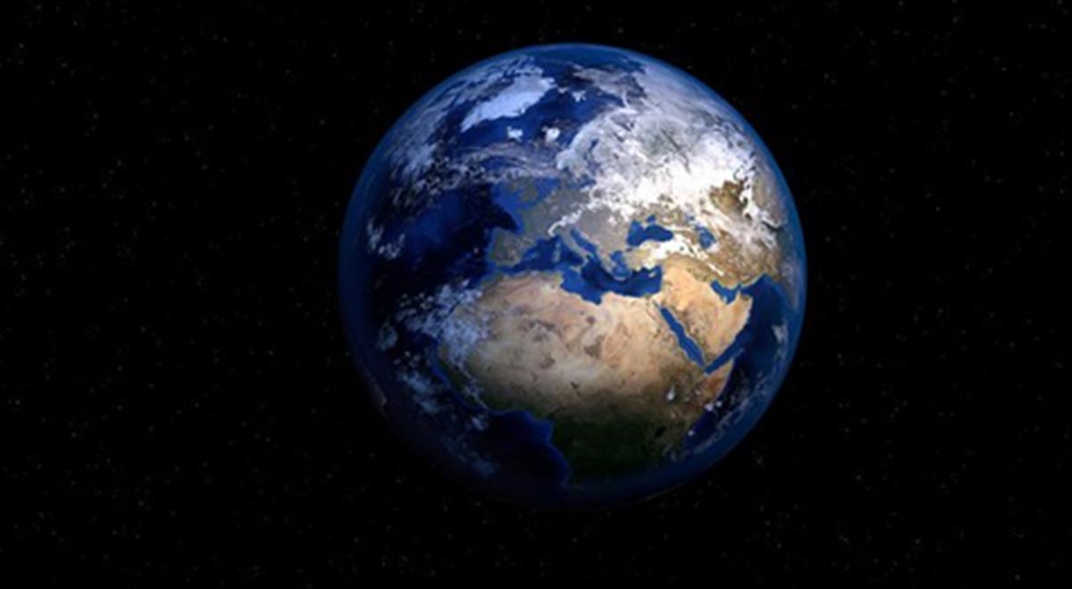 Faire le tour du monde en 80 heures, est-ce possible ?
