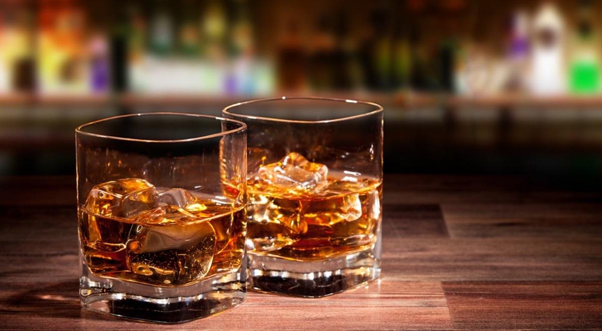 Quels sont les alcools les plus consommés en Europe?