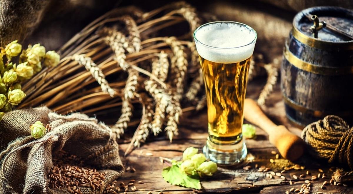 Histoire de l'alcool, du remède au poison en passant par le lien social.