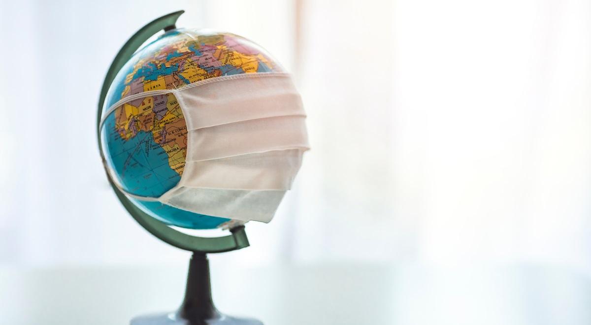 COVID-19: Ces pays qui gèrent le mieux la crise