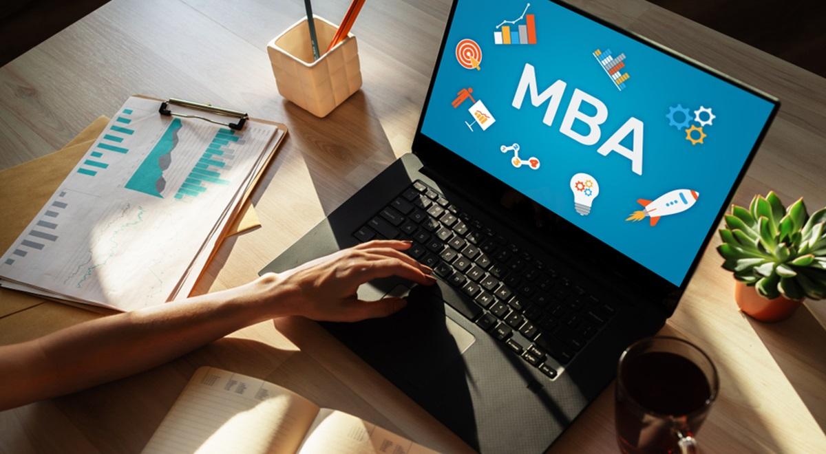 Les TOEIC et TOEFL pour intégrer un MBA : déroulement des tests et scores !
