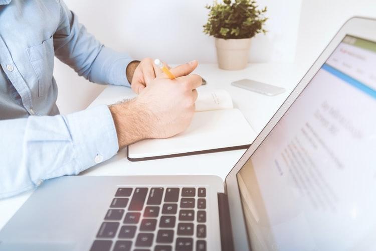Comment ouvrir un compte bancaire à l'étranger : conseils pratiques !