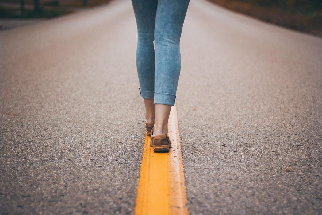 Femmes : voyager seule pourrait changer votre vie