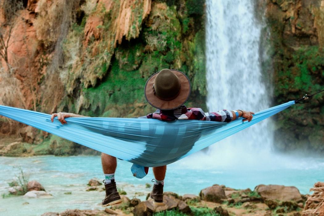 Partir en voyage seul, osez l'expérience  !