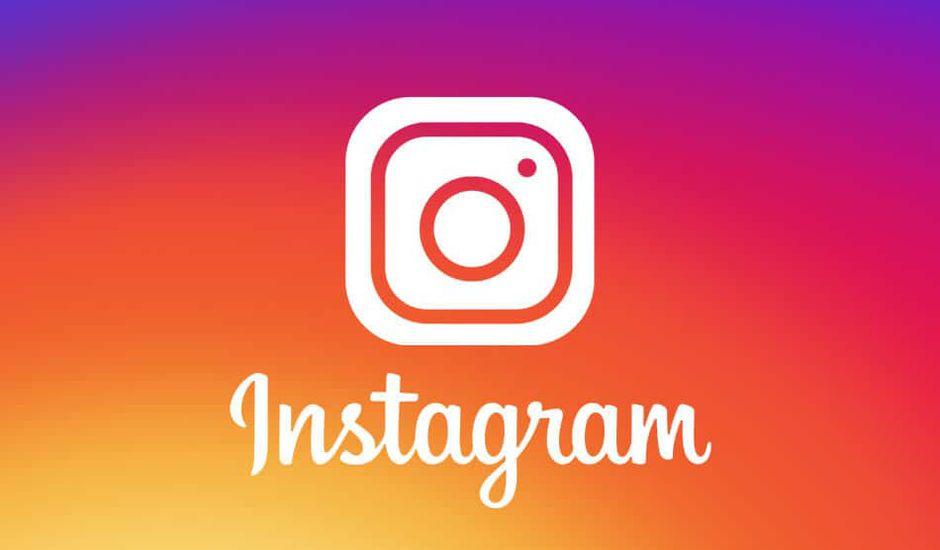 Est-ce vraiment possible de pirater un compte Instagram ?